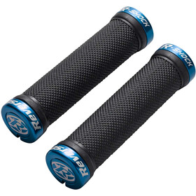 Reverse Classic R-Shock Compound - Puños - negro